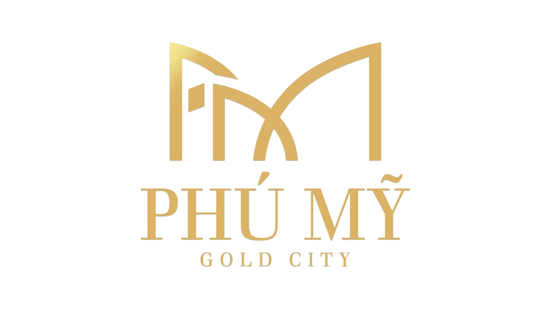 Gold City Phú Mỹ